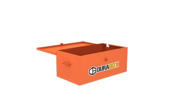 WELDER BOX